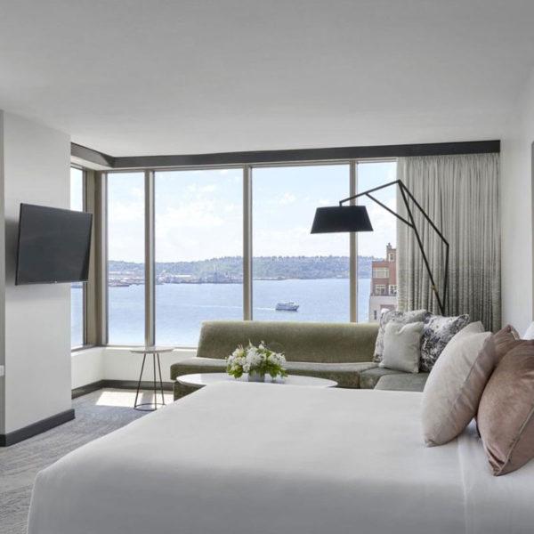hotel_gall1