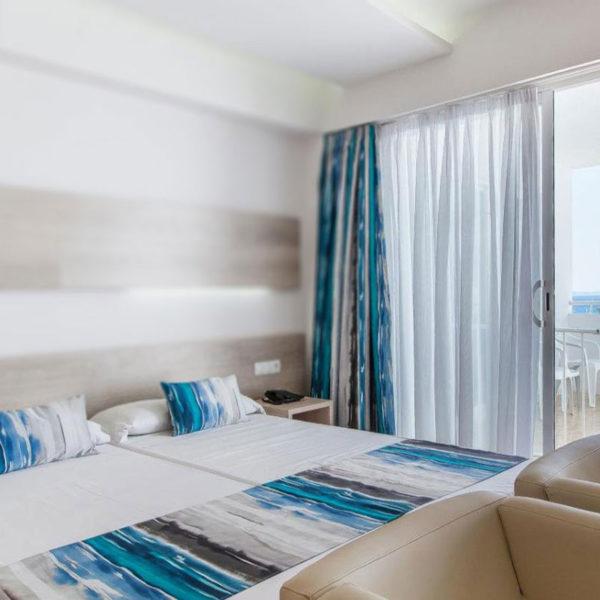 hotel_gall2