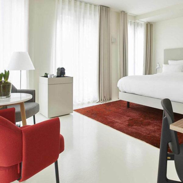hotel_gall3