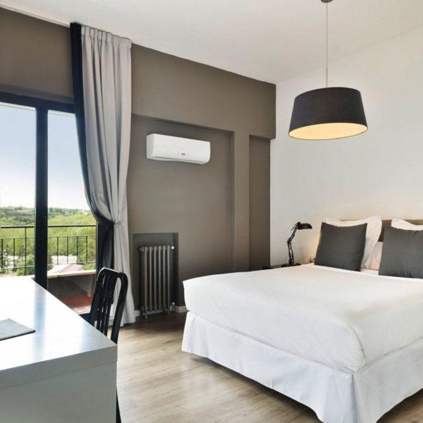 hotel_gall4