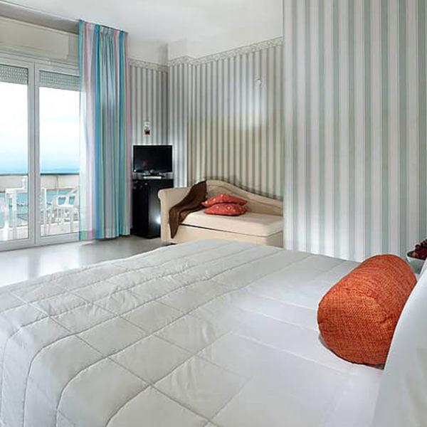 hotel_gall6
